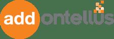 Add Ontellus Logo