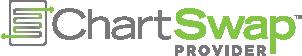 ChartSwap Provider