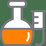 Clinical Life Sciences Data Records Retrieval@2x