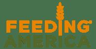 Feeding_America_Logo