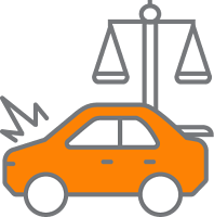 Vehicle Bodily Injury Claims