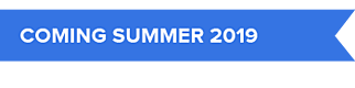 COMING-SUMMER-2019