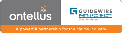 Guidewire Partner