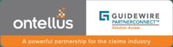 Guidewire Partner