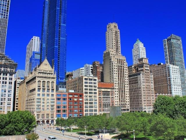 Chicago-1-180487-edited-079966-edited.jpg