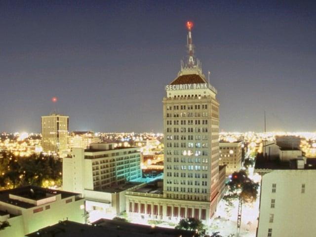 Fresno-167429-edited-165399-edited.jpg