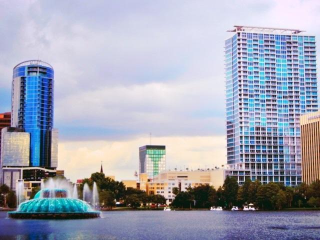 Orlando-089168-edited-266524-edited.jpg