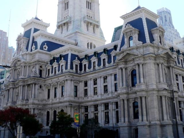 Philadelphia-091644-edited-295640-edited.jpg