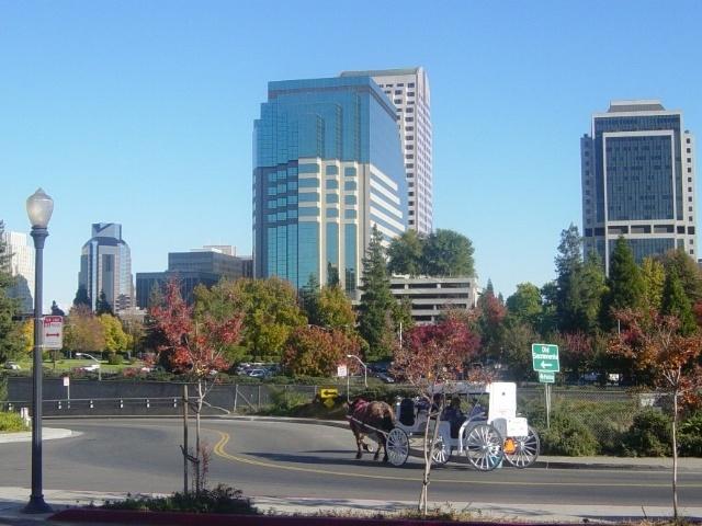 Sacramento-012491-edited-322197-edited.jpg