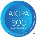 AICPA-SOC-Logo