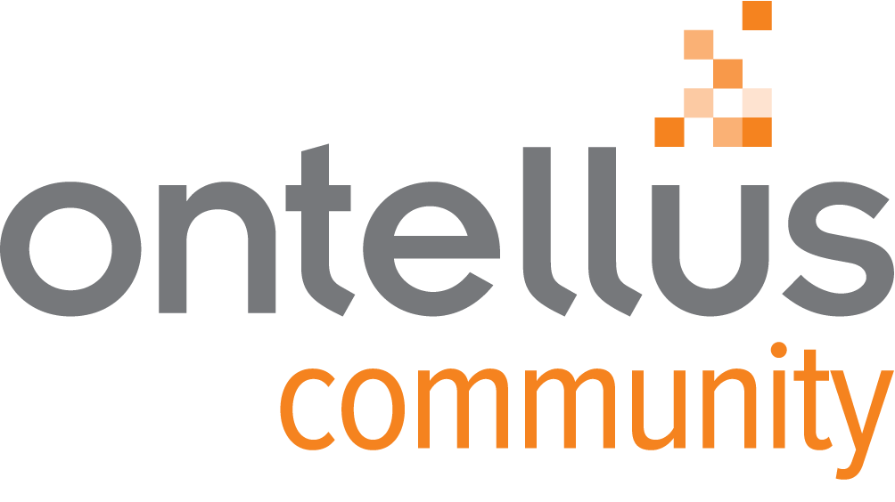 Ontellus_Community_Logo