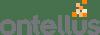 Ontellus_Logo_f@3x