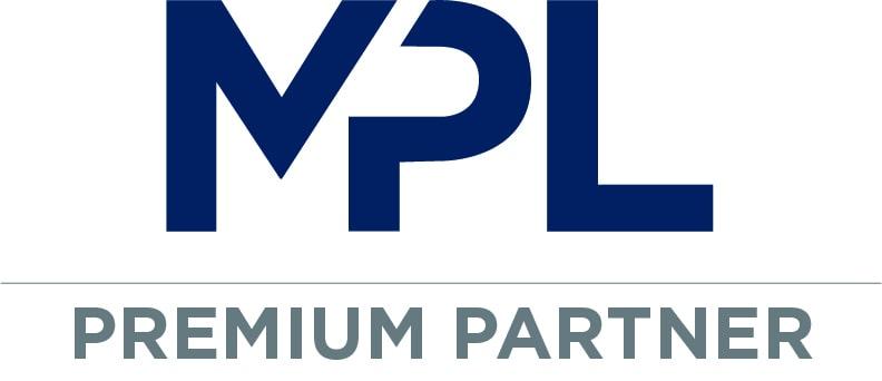 PremiumPartner.jpg