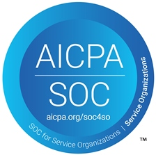 SOC-Logo-2019