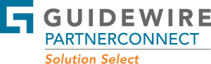 guidewire connect