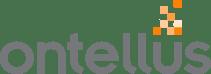 ontellus_logo