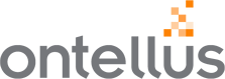 Ontellus_logo_CMYK
