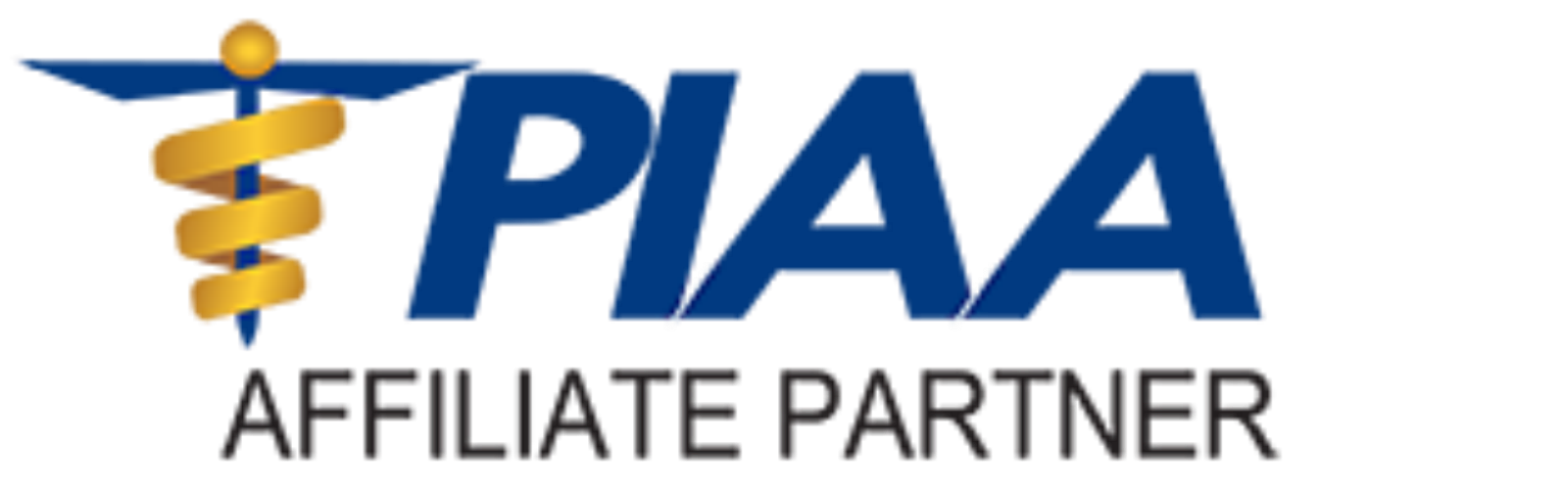 https://www.piaa.us/wcm/About_PIAA/FAQs/wcm/_About/FAQs.aspx