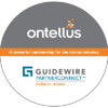 Ontluus_Guidewire_Partner_Logo_Circle
