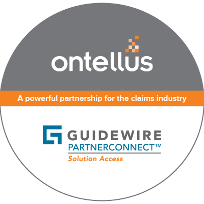 Ontellus - Guidewire Partner