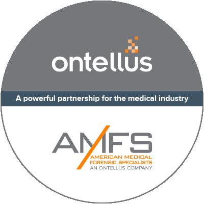 Ontellus - AMFS