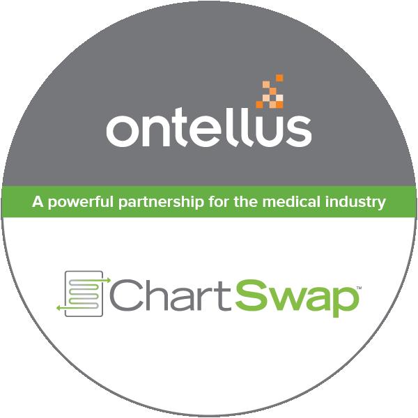 Ontellus - ChartSwap