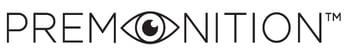 Premonition-Logo