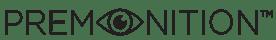 Premonition-Logo-2