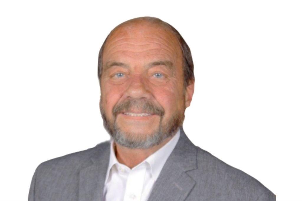 Jim Naley