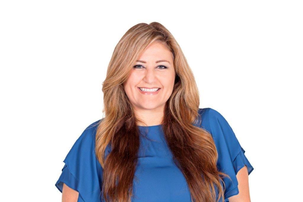Michelle Ritchey