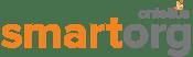 smartorg records organization