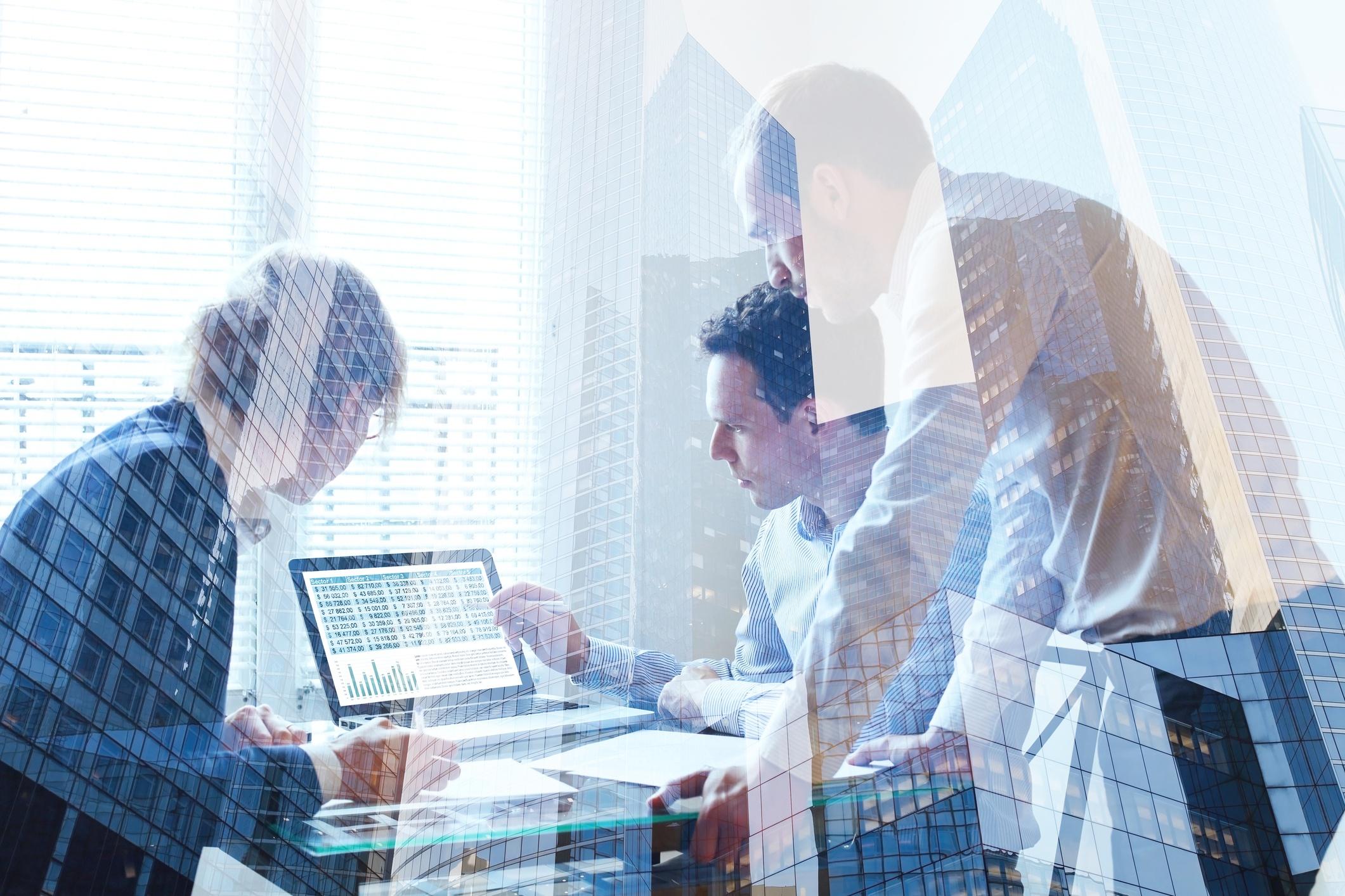 Team_Working_Together_v2.jpg