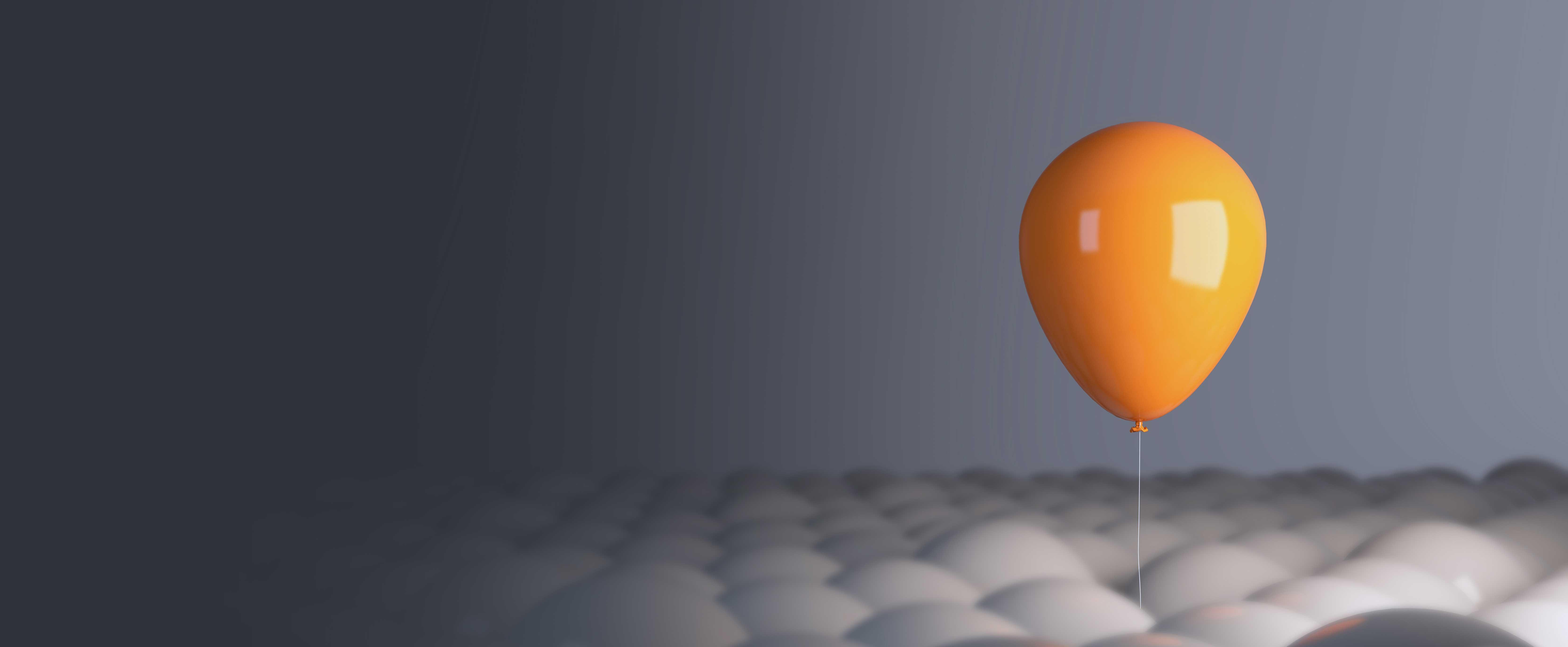 balloon-ontellus-homepage_4-1.jpg