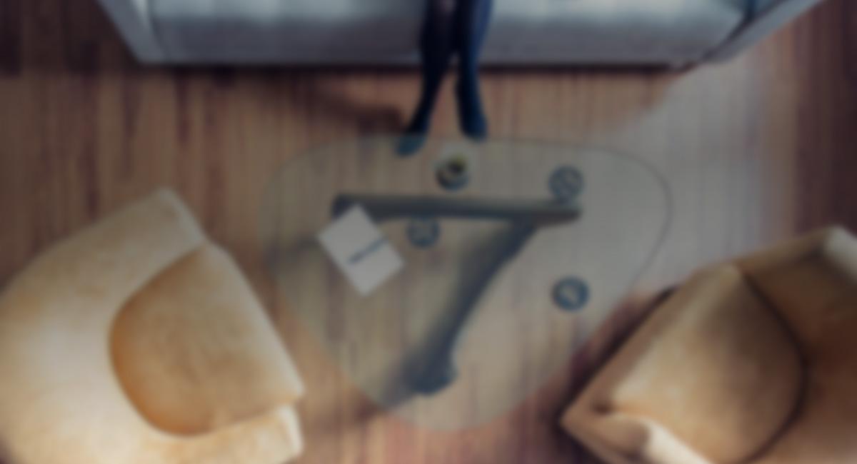 cofffee table background.jpg
