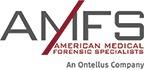 AMFS-Logo-Ontellus-144x70.jpg