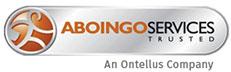 Aboingo-Logo-Ontellus-RGB-231x72.jpg