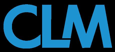 CLM-Member