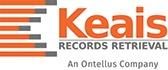 Keais-Logo-Ontellus-168x70.jpg