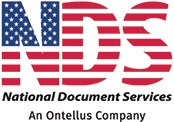 NDS-Logo-Ontellus-174x122.jpg