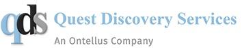 QDS-Horizontal-Logo-Ontellus-354x70.jpg