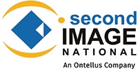 Second-Image-National-Logo-Ontellus-203x101.jpg
