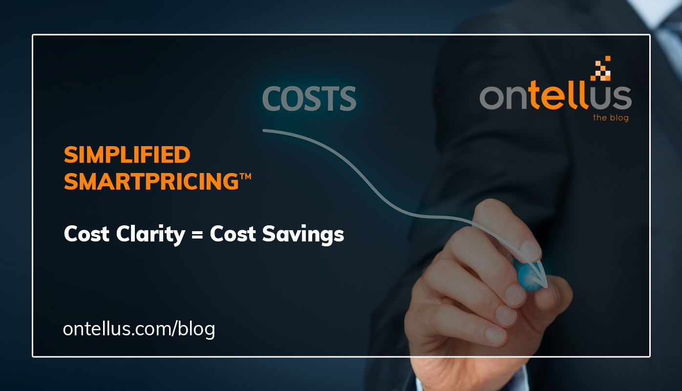 Ontellus_Simplified_SmartPricing