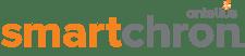 smartchron logo