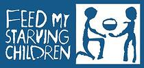 feed-starving-children-logo