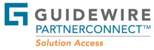 guidewire-partner-access