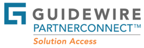 guidewire-partner-access