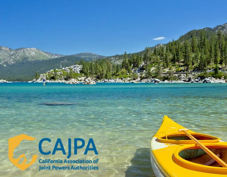 2020 CAJPA Annual Conference