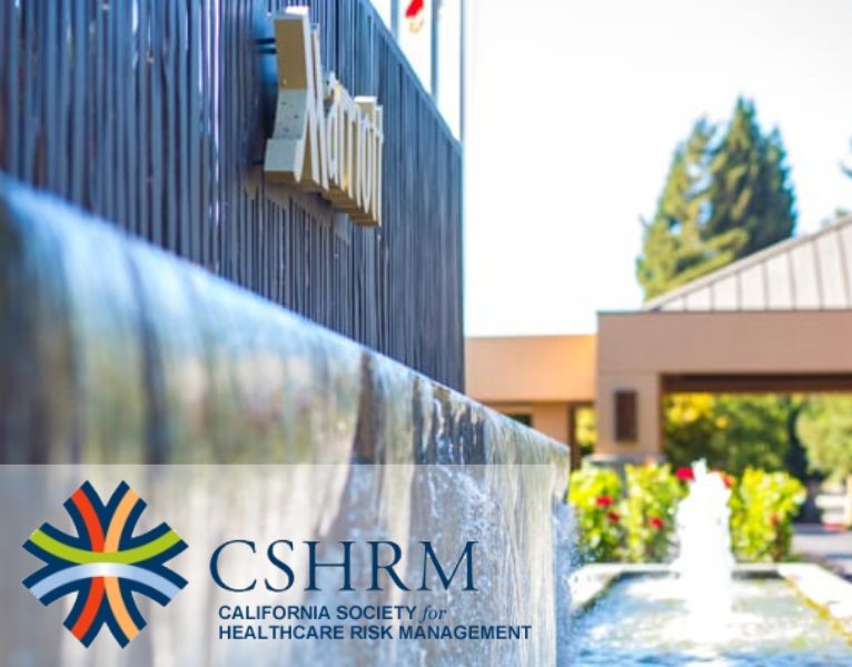 CSHRM 39th Annual Conference