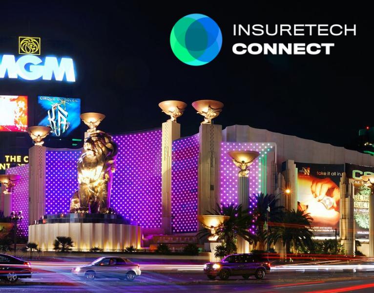 InsureTech Connect 2020