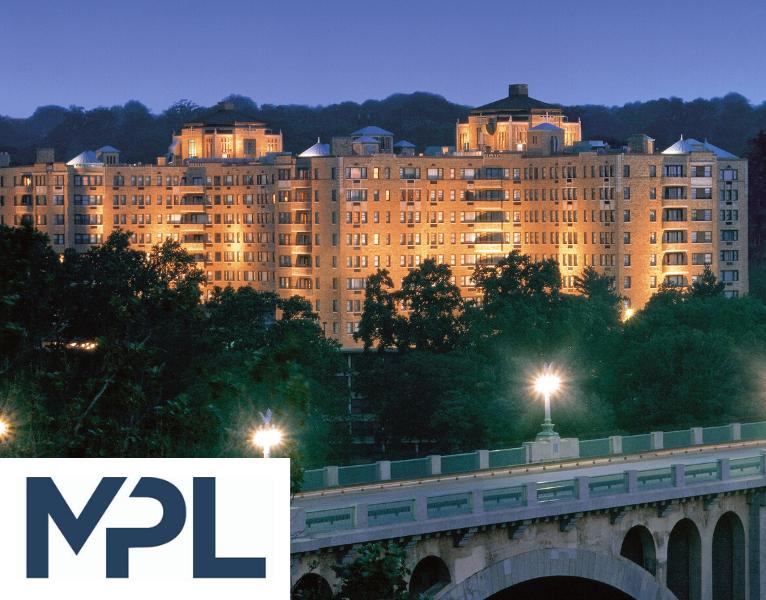 2020 MPL Association Conference